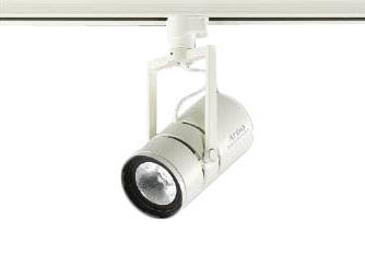 大光電機 施設照明LEDミュージアムスポットライト LZ1C アルティオQ+COBタイプ 12Vダイクロハロゲン85W形60W相当9°狭角形 電球色 調光 プラグタイプLZS-92649YWV