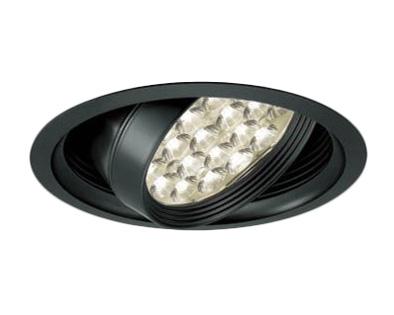 マックスレイ 照明器具CETUS-L LEDユニバーサルダウンライトMD20577-02-95【LED照明】