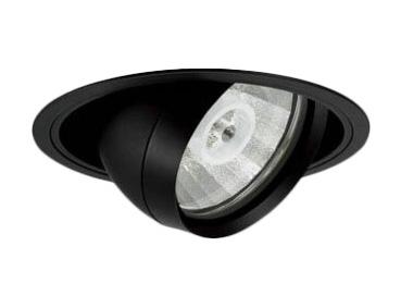 マックスレイ 照明器具INFIT LEDユニバーサルダウンライト 高演色広角 白色 HID50WクラスMD20673-02-97