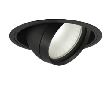 保障できる マックスレイ 照明器具INFIT LEDユニバーサルダウンライト マックスレイ 高演色拡散 温白色 温白色 照明器具INFIT HID50WクラスMD20674-02-95, おのころファーム:42f66179 --- canoncity.azurewebsites.net