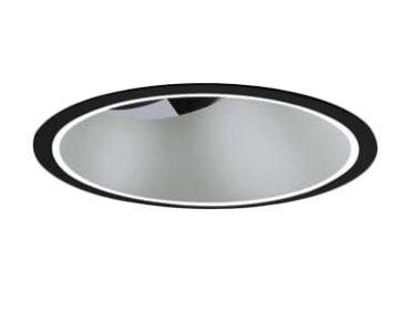 マックスレイ 照明器具INFIT SLASH LEDユニバーサルダウンライト 高演色狭角 電球色 HID50WクラスMD20675-02-90