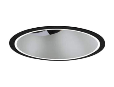 マックスレイ 照明器具INFIT SLASH LEDユニバーサルダウンライト 高演色狭角 白色 HID50WクラスMD20675-02-97