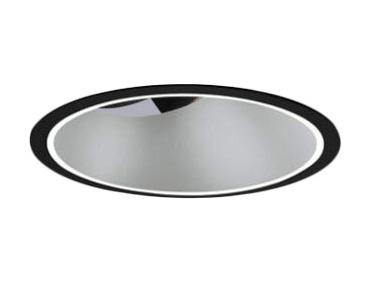 マックスレイ 照明器具INFIT SLASH LEDユニバーサルダウンライト 高演色中角 電球色 HID50WクラスMD20676-02-91