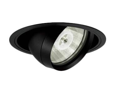 マックスレイ 照明器具INFIT LEDユニバーサルダウンライト 高効率広角 電球色 HID50WクラスMD20683-02-91