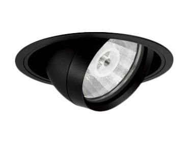マックスレイ 照明器具INFIT LEDユニバーサルダウンライト 高効率広角 温白色 HID50WクラスMD20683-02-95