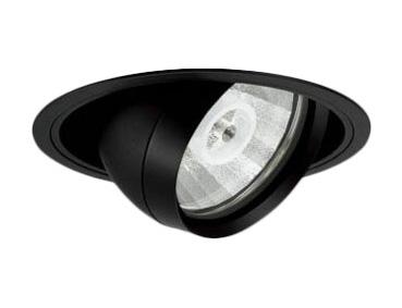 マックスレイ 照明器具INFIT LEDユニバーサルダウンライト 高効率広角 白色 HID50WクラスMD20683-02-97
