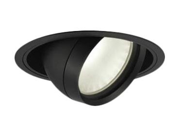 マックスレイ 照明器具INFIT LEDユニバーサルダウンライト 高効率拡散 電球色 HID50WクラスMD20684-02-91
