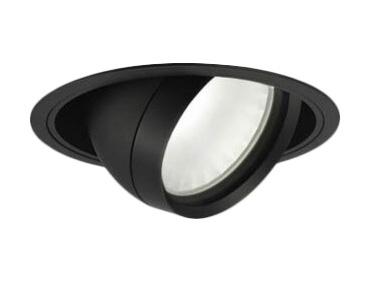 マックスレイ 照明器具INFIT LEDユニバーサルダウンライト 高効率拡散 白色 HID50WクラスMD20684-02-97