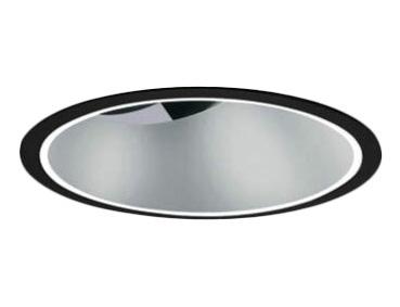マックスレイ 照明器具INFIT SLASH LEDユニバーサルダウンライト 高効率中角 電球色 HID50WクラスMD20686-02-91