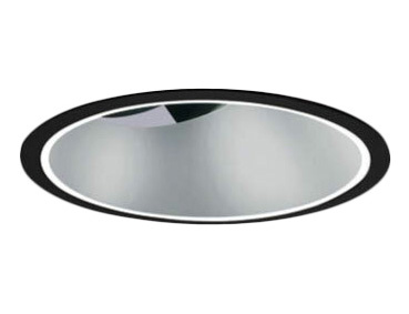 マックスレイ 照明器具INFIT SLASH LEDユニバーサルダウンライト 高効率中角 白色 HID50WクラスMD20686-02-97
