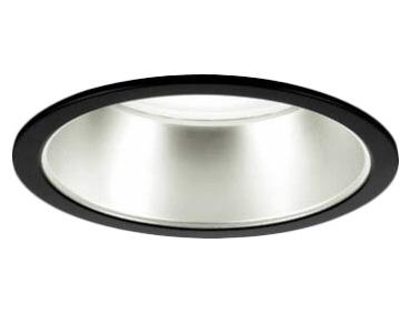 保障できる マックスレイ 電球色 照明器具屋外照明 LED軒下ダウンライト広角 電球色 FHT42WクラスMD20690-02-91, オフィス家具 あるやん:1445ef3f --- konecti.dominiotemporario.com