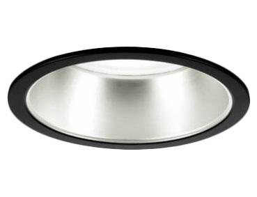 マックスレイ 照明器具屋外照明 LED軒下ダウンライト広角 温白色 FHT42WクラスMD20690-02-95