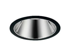 マックスレイ 照明器具基礎照明 LEDベースダウンライト 調光調色タイプ広角 JR12V50Wクラス φ100MD20747-02