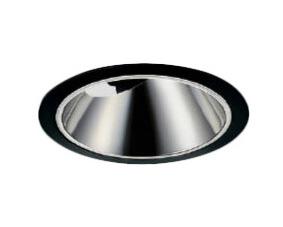 マックスレイ 照明器具基礎照明 LEDユニバーサルダウンライト 調光調色タイプ中角 JR12V50Wクラス φ100MD20748-02