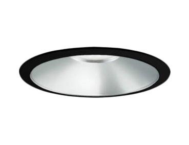 マックスレイ 照明器具基礎照明 LEDベースダウンライト φ125 拡散FHT57Wクラス 白色(4000K) 非調光MD20912-02-97
