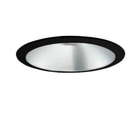 マックスレイ 照明器具基礎照明 LEDベースダウンライト φ100 拡散FHT42Wクラス 白色(4000K) 非調光MD20923-02-97