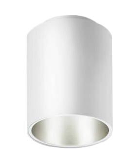 マックスレイ 照明器具基礎照明 LEDシーリングライト FHT24Wクラス拡散 温白色(3500K) 非調光ML30113-00-95