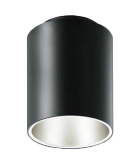 マックスレイ 照明器具基礎照明 LEDシーリングライト FHT24Wクラス拡散 電球色(3000K) 非調光ML30113-02-91