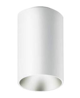 マックスレイ 照明器具基礎照明 LEDシーリングライト FHT32Wクラス拡散 ホワイト(4000Kタイプ) 非調光ML30121-00-97