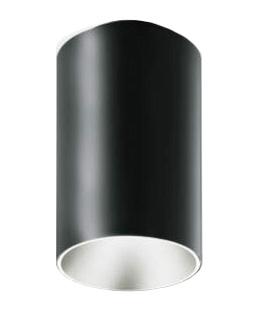 マックスレイ 照明器具基礎照明 LEDシーリングライト FHT32Wクラス拡散 ホワイト(4000Kタイプ) 非調光ML30121-02-97