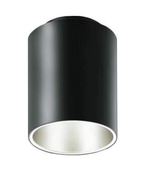 マックスレイ 照明器具基礎照明 LEDシーリングライト FHT24Wクラス広角 ホワイト(4000Kタイプ) 非調光ML30122-02-97