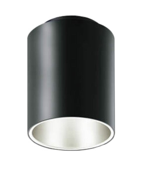 マックスレイ 照明器具基礎照明 LEDシーリングライト FHT24Wクラス拡散 ウォーム(3200Kタイプ) 非調光ML30123-02-92