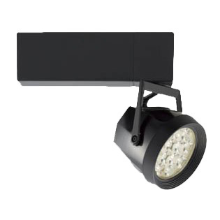 マックスレイ 照明器具CETUS-M LEDスポットライトMS10290-82-91【LED照明】
