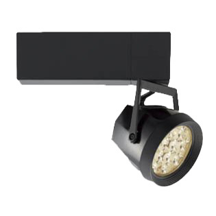 マックスレイ 照明器具CETUS-M LEDスポットライトMS10291-82-90【LED照明】