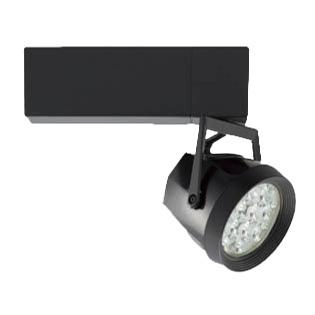 マックスレイ 照明器具CETUS-M LEDスポットライトMS10292-82-97【LED照明】