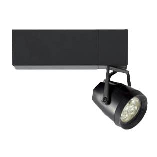 マックスレイ 照明器具CETUS-S LEDスポットライトMS10293-82-91【LED照明】