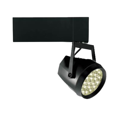 マックスレイ 照明器具CETUS-L LEDスポットライトMS10296-82-91【LED照明】