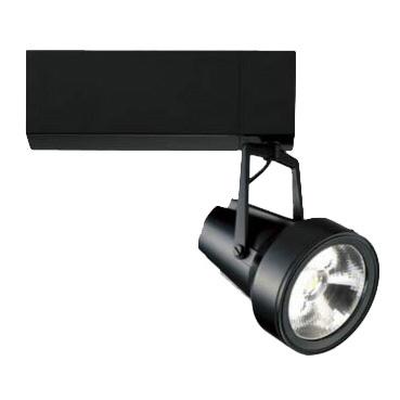 マックスレイ 照明器具基礎照明 GEMINI-L LEDスポットライト狭角 プラグタイプ HID70Wクラス温白色(3500K) 非調光MS10320-82-95