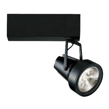 マックスレイ 照明器具基礎照明 GEMINI-L LEDスポットライト中角 プラグタイプ HID70Wクラス温白色(3500K) 非調光MS10321-82-95