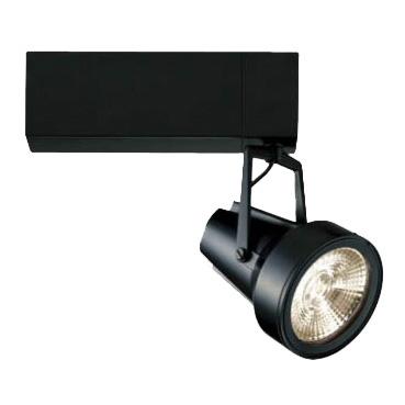マックスレイ 照明器具基礎照明 スーパーマーケット用LEDスポットライトGEMINI-L HID70W 中角(プラグタイプ)パン・惣菜 ウォームプラス(3000Kタイプ) 非調光MS10331-82-91