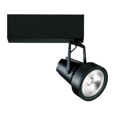 マックスレイ 照明器具基礎照明 スーパーマーケット用LEDスポットライトGEMINI-L HID70W 広角(プラグタイプ)鮮魚 ホワイト(4000Kタイプ) 非調光MS10332-82-97