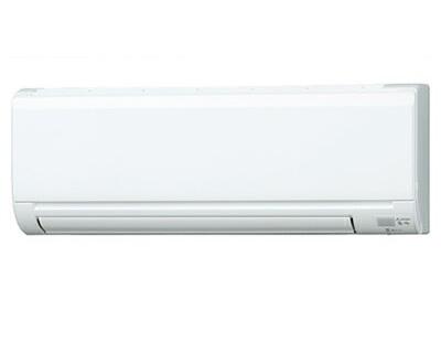 三菱電機 ハウジングエアコン霧ヶ峰 システムマルチ 室内ユニット壁掛形GXASシリーズMSZ-2817GXAS-IN (おもに10畳用)※室内機のみ