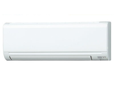 MSZ-4017GXAS-IN (おもに14畳用) ※室内機のみ三菱電機 壁掛形GXASシリーズ 霧ヶ峰 システムマルチ 室内ユニット ハウジングエアコン 住宅設備用