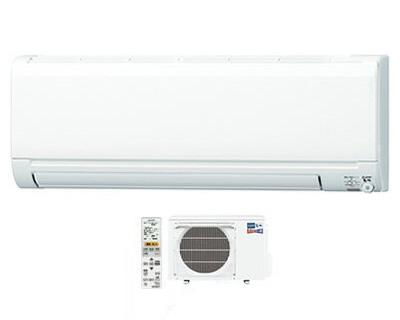 三菱電機 住宅用エアコンズバ暖霧ヶ峰 KXVシリーズ(2019)MSZ-KXV2819(おもに10畳用 三菱電機・単相100V), エコラボリーショップ:520456ab --- reinhekla.no