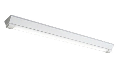 三菱電機 施設照明LEDライトユニット形ベースライト Myシリーズ40形 FHF32形×2灯定格出力相当 段調光防雨・防湿・耐塩形(軒下用)直付形 逆富士タイプ 150幅 昼白色MY-EV450430/N AHTN