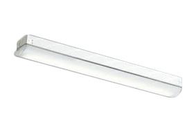 三菱電機 施設照明LEDライトユニット形ベースライト Myシリーズ20形 FHF16形×2灯高出力相当 一般タイプ 連続調光直付形 トラフタイプ 電球色MY-L230230/L AHZ