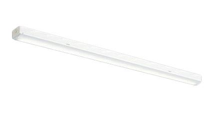 三菱電機 施設照明LEDライトユニット形ベースライト Myシリーズ40形 FHF32形×1灯高出力相当 一般タイプ 連続調光直付形 トラフタイプ 白色MY-L430330/W AHZ