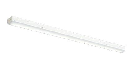 三菱電機 施設照明LEDライトユニット形ベースライト Myシリーズ40形 FLR40形×2灯相当 高演色(Ra95)タイプ 段調光直付形 トラフタイプ 白色MY-L440170/W AHTN