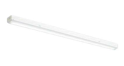 三菱電機 施設照明LEDライトユニット形ベースライト Myシリーズ40形 FLR40形×2灯節電タイプ 高演色(Ra95)タイプ 段調光直付形 トラフタイプ 昼白色MY-L440370/N AHTN