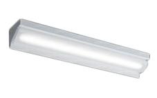 三菱電機 施設照明LEDライトユニット形ベースライト Myシリーズ20形 直付 ウォールウォッシャ一般タイプ 固定出力 FHF16形×1灯高出力相当 1600lm 温白色MY-N215231A/WW AHTN