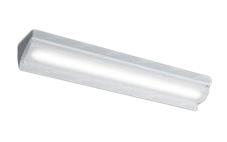 三菱電機 施設照明LEDライトユニット形ベースライト Myシリーズ20形 直付 ウォールウォッシャ一般タイプ 連続調光 FHF16形×1灯高出力相当 1600lm 温白色MY-N215231A/WW AHZ