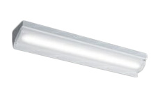 三菱電機 施設照明LEDライトユニット形ベースライト Myシリーズ20形 直付 ウォールウォッシャ一般タイプ 連続調光 FHF16形×2灯高出力相当 3200lm 昼白色MY-N230231A/N AHZ