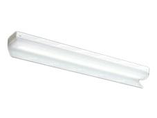 三菱電機 施設照明LEDライトユニット形ベースライト Myシリーズ20形 FHF16形×2灯高出力相当 一般タイプ 段調光直付形 片反射笠付タイプ 白色MY-N230233/W AHTN