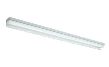 三菱電機 施設照明LEDライトユニット形ベースライト Myシリーズ40形 FHF32形×1灯高出力相当 一般タイプ 連続調光直付形 片反射笠付タイプ 白色MY-N430333/W AHZ