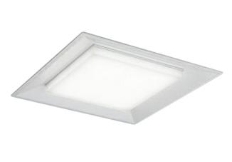 三菱電機 施設照明LEDスクエアベースライト Myシリーズ ライトユニット形パネルタイプ 埋込形□600(リニューアル対応タイプ)FHP32形×3灯相当 クラス600ダクト回避形 昼白色 連続調光(信号制御)MY-SK460100N/5 AHTX