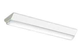 三菱電機 施設照明LEDライトユニット形ベースライト Myシリーズ20形 FHF16形×2灯高出力相当 一般タイプ 連続調光直付形 逆富士タイプ 150幅 昼白色MY-V230230/N AHZ